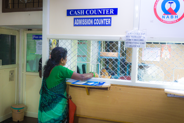 cash_counter_stphilomenas_hospital